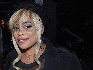 Tionne 'T-Boz' Watkins to Dish on Her Incurable Disease, TLC Stardom and Left Eye's Death in New Memoir: 'There's a Lot That People Don't Understand'