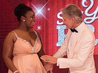 TLC's Monte Durham Helps Deserving High School Students Prep for All-Expenses-Paid Prom