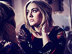 Adele Reveals Her Favorite Breakup Songs: 'I Do Embrace the Fact That I'm Heartbroken'