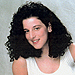 Chandra Levy's Father Distraught After Charges Dropped Against Man He Believes Is Killer: 'We Just Want Closure'