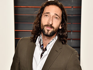 Adrien Brody: Roman Polanski and Woody Allen's Sexual Assault Allegations 'Not Something to Focus On'