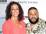 Baby Boy on the Way for DJ Khaled