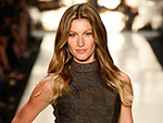 Gisele Bündchen on Why She's Supporting the United Nations' 'Wild for Life' Campaign to End Poaching