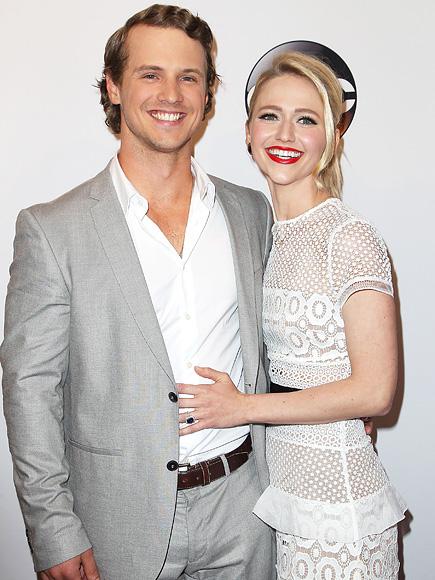 January Jones is dating 'Bachelor' Nick Viall | Page Six