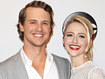 UnREAL's Johanna Braddy Will Be a 'Traditional' and 'Feminine' Bride