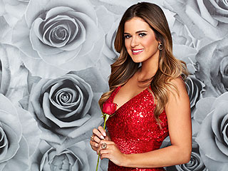 Get Your Roses Ready: Here's When JoJo Fletcher's Season of The Bachelorette Premieres