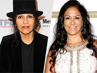 Sheila E. Responds to Linda Perry's Comment Saying She's 'Not Relevant' Enough to Do Prince Tribute at BBMAs