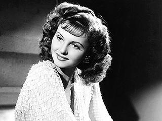 Madeleine Lebeau, the Last Surviving Casablanca Star, Dies at 92