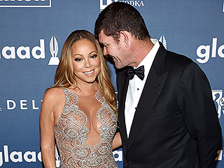 Mariah Carey Says She Won't Sing at Her Upcoming Wedding: 'It's Obnoxious!'