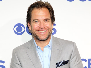 Michael Weatherly Calls His Bull Inspiration Dr. Phil McGraw a 'Fascinating Character – He is Part Machiavelli, Part P.T. Barnum'