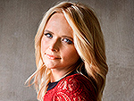 Why Miranda Lambert Believes in 'Leaving Some Mystery' on Social Media: 'I Don't Need to Know What Everybody's Doing All the Time'