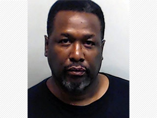 The Wire Actor Wendell Pierce Says Weekend Arrest Was Result of 'Civil Political Discussion' Gone Wrong