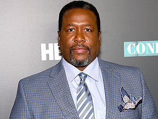 Wendell Pierce Responds to Losing Another Home to Louisiana Flooding: 'Faith and Family Is All We Have and Need'