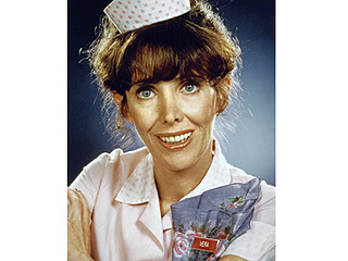 Beth Howland, Who Played Vera on Alice, Has Died at 74