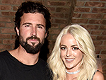 It's a Hills Reunion! Spencer and Heidi Pratt Attend Brody Jenner's Engagement Dinner