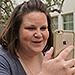 Chewbacca Mom Candace Payne Reacts to Sudden Fame: 'I'm Enjoying Every Single Moment!'