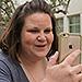 Chewbacca Mom Candace Payne Reacts to Sudden Fame: 'I'm Enjoying Every Single Moment!'