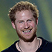 Royal Rock Show! Which Superstar Band Is Prince Harry Hosting at His Palace Home?