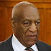 Accuser Andrea Constand's 2005 Statement Read in Court as Bill Cosby Ordered to Trial: 'I Was Unable to Speak or Move – I Was Paralyzed'