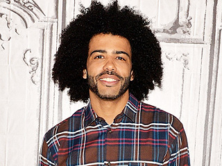 WATCH: An Exclusive First Look at Hamilton Star Daveed Diggs' Guest-Starring Role on Black-ish