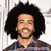 An Exclusive First Look at Hamilton Star Daveed Diggs' Guest-Starring Role on Black-ish