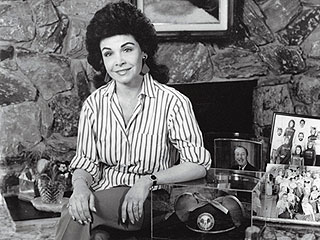 Annette Funicello's Mickey Mouse Club Ears and $1 Million in Other Rare Disney Memorabilia to Sell at Auction – See the Items