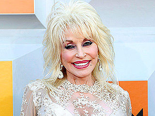 Dolly Parton on Why She Doesn't Leave Home Without Her Comfort Food – And How She Still Fits Into Those 'Tight-Ass' Costumes