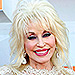 Dolly Parton on How She's Helped Her Gay Family Members Come Out: 'You Don't Need to Live Your Life in Darkness'