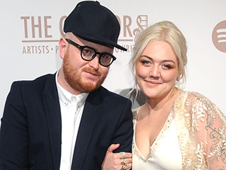 Elle King Is Planning a 'Rock and Roll Circus'-Themed Wedding: 'We Pretty Much Just Want to Have a Party'