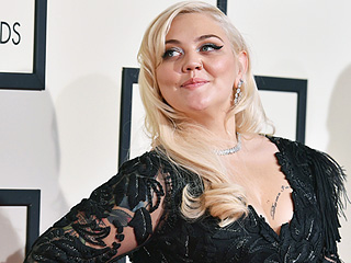 No More 'Ex's and Oh's'! Engaged Elle King Opens Up About Why She Parties Less – And How 'Love Has Changed Me'