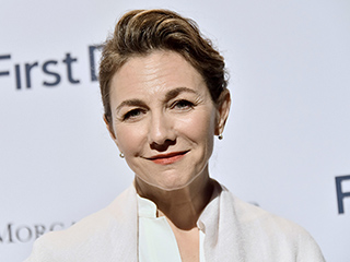 Empire's Ilene Chaiken Is Fighting Against TV's Killing-Off of LGBT Characters: With Awareness, 'I Predict That It Will Change and Change Fast'