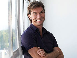 PEOPLE and ABC News Teaming for Jerry O'Connell-Hosted Series PEOPLE'S List