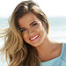 Bachelorette JoJo Fletcher Opens Up About Moving on After Quitting Ben Higgins 'Cold Turkey'