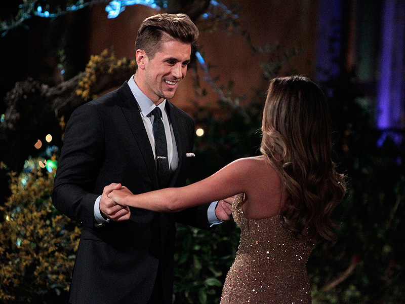 Bachelorette Contestant Jordan Rodgers Accused of Cheating by Trainer Claiming to Be His Ex-Girlfriend: '#TuneInNextWeekForMoreBS'| People Scoop, The Bachelorette, People Picks, TV News, JoJo Fletcher, Olivia Munn
