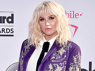 Ben Folds Says Kesha Is 'Holding Up Really Well' Amid Dr. Luke Lawsuit