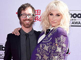 Inside Kesha's 'Brave' Billboard Music Awards Performance with Ben Folds: 'It Wasn't About the Drama – It Was Just About the Music'