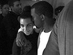 'Meant for Each Other': Kris Jenner Sends Well Wishes to Kim Kardashian and Kanye West on Their Second Wedding Anniversary