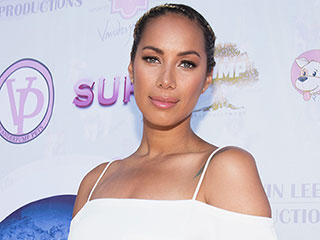 Meow! Leona Lewis to Make Broadway Debut in Revival of Cats
