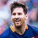 FROM SI: Soccer Legend Lionel Messi Talks Copa América, the 'Magical' Stephen Curry and More