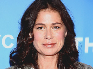 Why Maura Tierney Thinks Drones Could Be One Key in the War Against Poaching