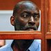 The Shield Actor Michael Jace Convicted of Second-Degree Murder in Killing of Wife
