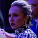 Juliette Barnes is Caught Off Guard When Reporter Questions Her About Jeff Fordham's Death in Nashville Series Finale