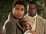 The PEOPLE Review: Roots Gets an Impressive, Powerful Remake