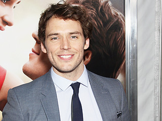 Sam Claflin: 5 Things to Know About the Me Before You Star