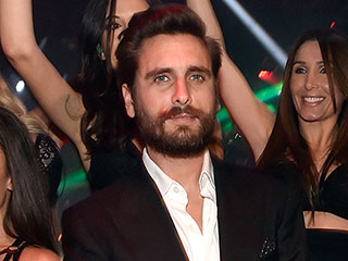 Scott Disick Says He Is Thinking About Retiring from the Nightlife Scene: 'It's Starting to Feel Like Groundhog Day'