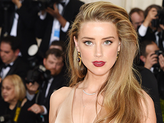 Amber Heard Drops Defamation Suit Against Johnny Depp's Friend Doug Stanhope