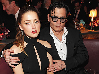 No Courtroom Showdown: Johnny Depp and Amber Heard's Hearing Is Pushed to August and  Temporary Restraining Order Gets Reissued