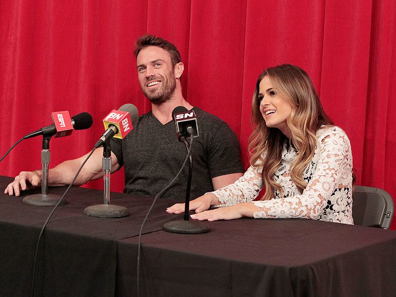 The Bachelorette Recap: JoJo Fletcher Gets Her First One-on-One – and We Officially Have This Season's Villain| ABC, Couples, People Scoop, Reality TV, The Bachelorette, People Picks, TV News, JoJo Fletcher