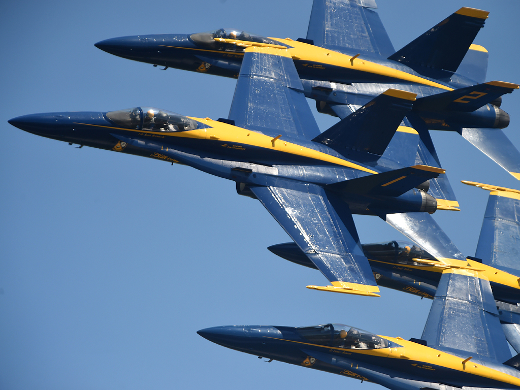 blue angels related keywords suggestions blue angels long tail
