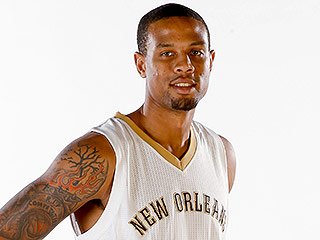 NBA Star Bryce Dejean-Jones Shot Dead in Dallas After Reportedly Entering the Wrong Apartment
